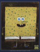 Comics-3-Stephen-Hillenburg-painting