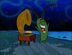Plankton! 074
