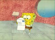 All-cels-week-spongebob-squarepants 1 3ca47d8e7f69849ecd752564df595acf