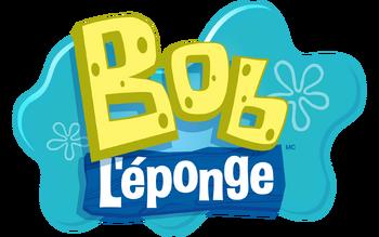 2010-2019