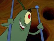 Plankton! 170