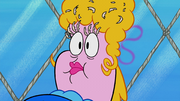 SpongeBob's Bad Habit 034