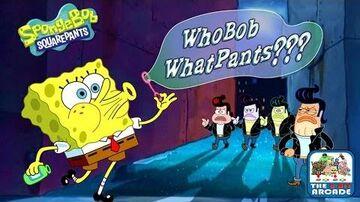 SpongeBob_SquarePants_WhoBob_WhatPants_-_Bubble_Poppin'_Boys_(Nickelodeon_Games)