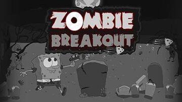 Spongebob_Squarepants_Zombie_Breakout_Game_-_New_Spongebob_Squarepants
