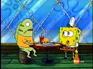 2002-05-17 2100pm SpongeBob SquarePants