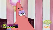 2020-10-31 1630pm SpongeBob SquarePants