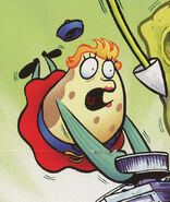 Comics-2-Mrs-Puff-close-up