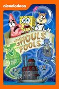 Ghouls Fools iTunes cover