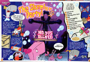 Spongebob-pearl-party-comic-2