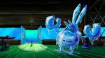 The SpongeBob SquarePants Movie 255