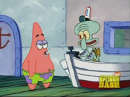2009-07-19 1130AM SpongeBob SquarePants