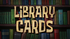Library Cards.png