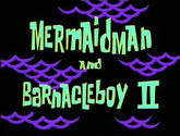 Mermaid amn2.jpg