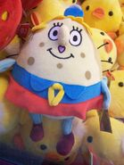 Plush-doll-Mrs-Puff
