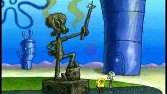 SpongeBob_Music_-_Proud_Fanfare