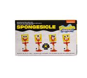 Spongesicle box back