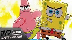 The_SpongeBob_SquarePants_Movie_(2005)_DvD_Menu_Walkthrough
