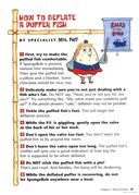 Mrs-Puff-how-to-deflate-a-puffer-fish