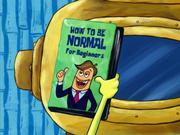 Not Normal 021