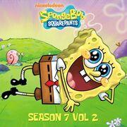 Season 7, Vol. 2