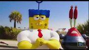 The SpongeBob Movie Sponge Out of Water (TV Spot 29)