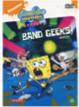 Band Geeks (DVD)