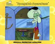 Sqwd-Fls-Apr-2000
