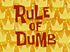 Rule of Dumb title card.png