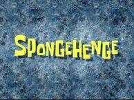 Spongehenge.jpg