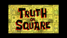 Windowbox Truth or Square Title Card.png