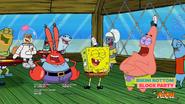 2020-07-04 0800am SpongeBob SquarePants