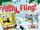 Frosty Fling!
