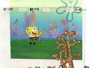 Spongebob 0324.jpeg