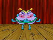 Twin Sisters-2.png