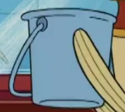 Chum Bucket Supreme (food)