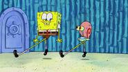 Gary's Got Legs 047