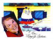 Mary-Jo-Catlett-Mrs-Puff-signature