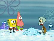 Snowball Effect 158