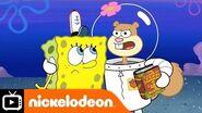 SpongeBob SquarePants Breaking Records Nickelodeon UK