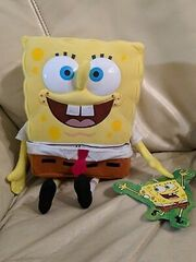Spongebob-Plush-w-Removable-Pants-RARE-from-2000.jpg