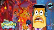 What If SpongeBob Was GONE? 😱 SpongeBobSaturdays