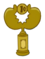 Cheapskate Trophy.png