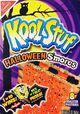 Nabisco Halloween S'mores 2000.jpg