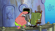 Old Man Patrick 192