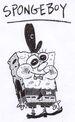 SpongeBoy Concept Hillenburg.jpg