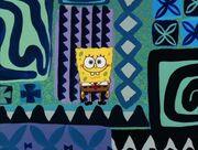 Spongebobthemesongimage33