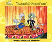 THE-VERY-BEST-Spongebob-Production-CEL-6403-SLEEPY