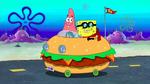 The SpongeBob SquarePants Movie 264