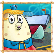Mrs-Puff-with-boatmobile