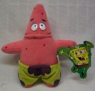 Spongebob-squarepants-patrick-star 1 a20335dad5626f1d2c31eccfd6f54dfc
